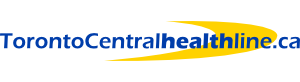 torontocentralhealthline.ca - Health Services in East York, Etobicoke, North York, Toronto and Scarborough, Ontario