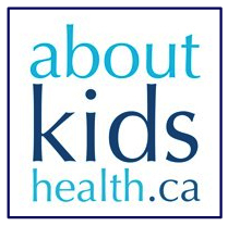 aboutkidshealth