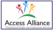 Access Alliance