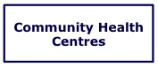 Community Health Centres